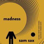 [PDF] [EPUB] Madness Download