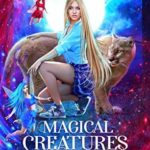 [PDF] [EPUB] Mage Shifter (Magical Creatures Academy #3) Download