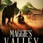 [PDF] [EPUB] Maggie's Valley (Strong Hearts: Open Spirits #1) Download