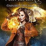 [PDF] [EPUB] Magical Arts Academy: Omnibus 1 Download
