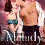 [PDF] [EPUB] Malady of the Heart (Currents of Love Book 1) Download