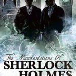 [PDF] [EPUB] Manifestations of Sherlock Holmes Download