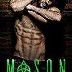 [PDF] [EPUB] Mason (Trinity Academy Book 2) Download