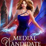 [PDF] [EPUB] Medial Candidate (Spellcrest Academy #4) Download