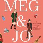 [PDF] [EPUB] Meg and Jo Download