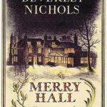 [PDF] [EPUB] Merry Hall Download
