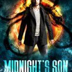 [PDF] [EPUB] Midnight's Son (Darkling Mage, #5) Download