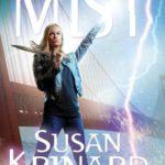 [PDF] [EPUB] Mist (Midgard, #1) Download