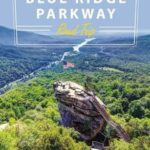 [PDF] [EPUB] Moon Blue Ridge Parkway Road Trip: Including Shenandoah and Great Smoky Mountains National Parks Download