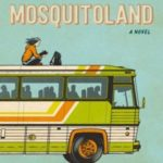 [PDF] [EPUB] Mosquitoland Download