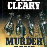 [PDF] [EPUB] Murder Song (Scobie Malone, #7) Download