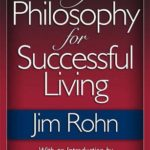[PDF] [EPUB] My Philosophy for Successful Living Download