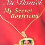 [PDF] [EPUB] My Secret Boyfriend Download