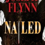 [PDF] [EPUB] Nailed (Ron Ketchum Mystery, #1) Download