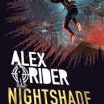 [PDF] [EPUB] Nightshade (Alex Rider, #12) Download