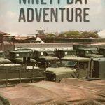 [PDF] [EPUB] Ninety Day Adventure: Army Trainers in Somalia Download