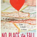 [PDF] [EPUB] No Place to Fall Download