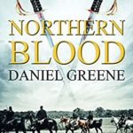 [PDF] [EPUB] Northern Blood (Northern Wolf, #3) Download