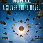 [PDF] [EPUB] Nua'll (Silver Ships, #11) Download
