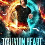 [PDF] [EPUB] Oblivion Heart (Darkling Mage, #4) Download