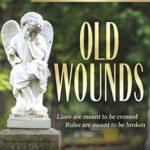 [PDF] [EPUB] Old Wounds (Redemption #2) Download
