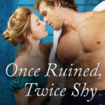 [PDF] [EPUB] Once Ruined, Twice Shy (Marry in Haste Collection #3) Download