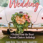 [PDF] [EPUB] Once Upon a Wedding Download