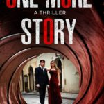[PDF] [EPUB] One More Story (A Thriller) Download