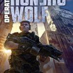[PDF] [EPUB] Operation Honshu Wolf (Extinction Biome: Invasion Book 1) Download