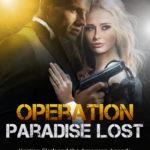 [PDF] [EPUB] Operation Paradise Lost Download