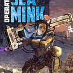 [PDF] [EPUB] Operation Sea Mink (Extinction Biome: Invasion Book 4) Download