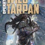 [PDF] [EPUB] Operation Wild Tarpan (Extinction Biome: Invasion Book 2) Download