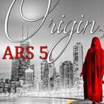 [PDF] [EPUB] Origin ARS: Volume 5 (Origin ARS, #5) Download