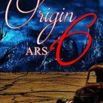 [PDF] [EPUB] Origin ARS: Volume 6 (Origin ARS, #6) Download