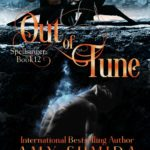[PDF] [EPUB] Out of Tune Download