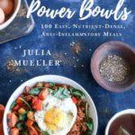 [PDF] [EPUB] Paleo Power Bowls: 100 Easy, Nutrient-Dense, Anti-Inflammatory Meals Download