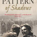 [PDF] [EPUB] Pattern of Shadows (Mary, #1) Download