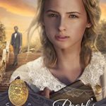 [PDF] [EPUB] Pearl's Will (Lockets and Lace #9) Download
