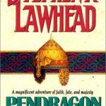 [PDF] [EPUB] Pendragon (The Pendragon Cycle, #4) Download