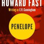 [PDF] [EPUB] Penelope Download