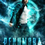 [PDF] [EPUB] Penumbra (Darkling Mage, #0) Download