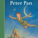 [PDF] [EPUB] Peter Pan (Classic Starts) Download