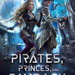 [PDF] [EPUB] Pirates, Princes, and Payback (Mixologists and Pirates #1-3) Download