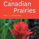 [PDF] [EPUB] Popular Wildflowers of the Canadian Prairies Download