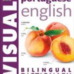 [PDF] Portuguese-English Bilingual Visual Dictionary Download