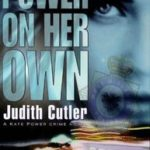 [PDF] [EPUB] Power On Her Own Download