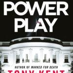 [PDF] [EPUB] Power Play Download