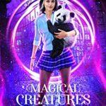 [PDF] [EPUB] Power Streak (Magical Creatures Academy: Next Level, #4) Download