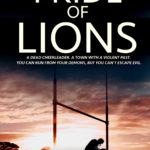 [PDF] [EPUB] Pride of Lions by Jullian Scott Download