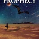 [PDF] [EPUB] Prophecy (The Xenoworld Saga Book 1) Download